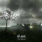 The Secret EP - March 2007