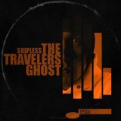 The Travelers Ghost