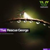 Rescue George