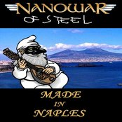 Made In Naples