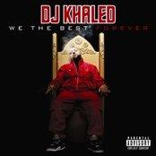 We the Best Forever (Bonus Digital Booklet Version)