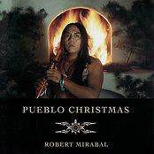 Pueblo Christmas