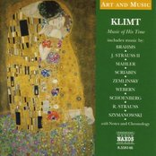 Art & Music: Klimt -  Music of His Time