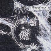 Horn of Plenty (with bonus remix disc)