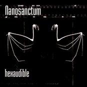 Hexaudible