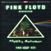 Pink Floyd Revisited