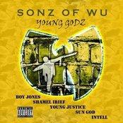 Young Godz