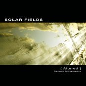 Altered - Second Movements
