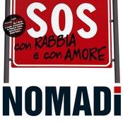 SOS Con Rabbia E Con Amore