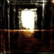 Silent Hill Fan Sountrack