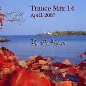 Trance Mix 14