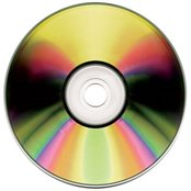 A Compact Disc Including The Embassy