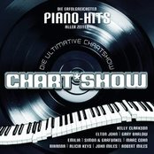 Die Ultimative Chartshow - Piano Hits
