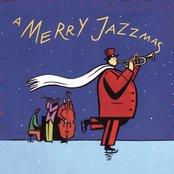 A Merry Jazzmas