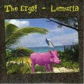 Lemuria / The Ergs!