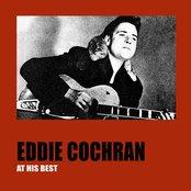 Eddie Cochran At His Best
