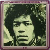 The Essential Jimi Hendrix, Volume 1
