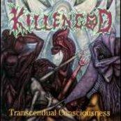 Transcendual Consciousness