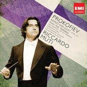 Prokofiev: Ivan the Terrible; Romeo and Juliet