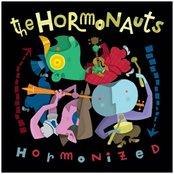 Hormonized