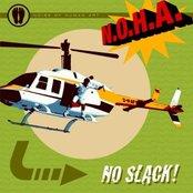 No Slack!