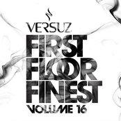 Versuz First Floor Finest Vol.16