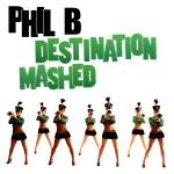 www.philb.info Mashups