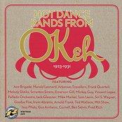Hot Dance Bands From Okeh 1923-1931