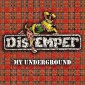 My Underground
