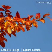 Absolute Lounge | Autumn Session