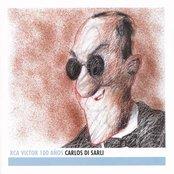 Carlos Di Sarli - RCA 100 Años