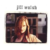 JILL WALSH