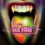 Still Fresh Vol.2