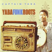 Yaba Funk Roots