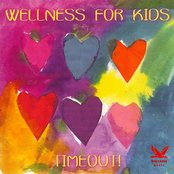 Wellness For Kids - Timeout