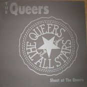 Shout at the Queers