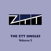 ZTT Singles - Volume 5