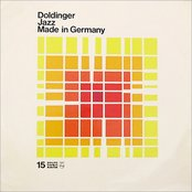 Jazz Made In Germany