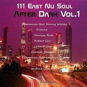 111 East Nu Soul - After Dark, Vol.1