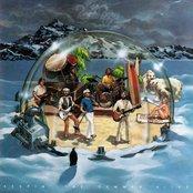 Keepin' The Summer Alive / The Beach Boys
