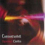 speed celts