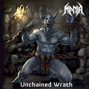 Unchained Wrath
