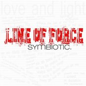 Symbiotic