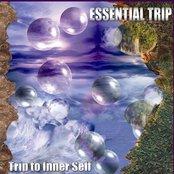 Trip To Inner Self