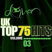 Demon Music UK Top 75 Hits Vol 3