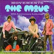 Movements: 30th Anniversary Anthology