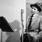 Frank Sinatra 4564e19373d64252833bd8aff73b9a2e