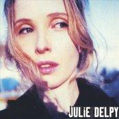 Julie Delpy
