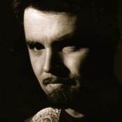 Rohan Stevenson