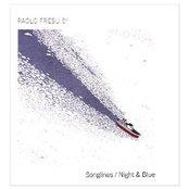 Songlines / Night & Blue